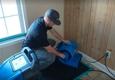 Disaster Doctors - North Salt Lake, UT