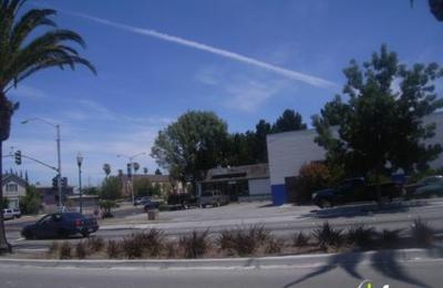 Golden Bell Donuts - San Mateo, CA