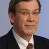 Dr. Jack W Ross, MD