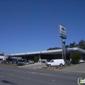 Stewart Chevrolet - Colma, CA