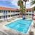 Motel 6 Vacaville
