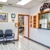 Mid Valley Physical Therapy & Rehabilitation