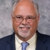 Allstate Insurance: Jay Smits