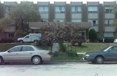 Community Care Center - Chicago, IL