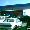 Southern Boulevard Automotive
