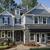 KB Home Medford Lakes II