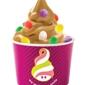 Menchie's Frozen Yogurt - Des Moines, IA