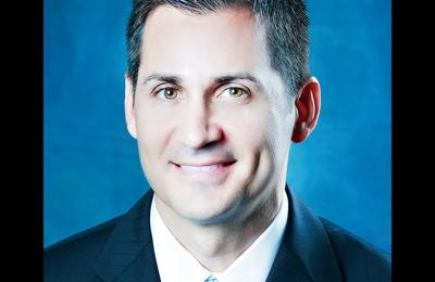 Matthew Reginelli - State Farm Insurance Agent - Bryant, AR
