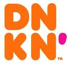 Dunkin 1327 Middle Country Rd Centereach Ny 11720 Yp Com