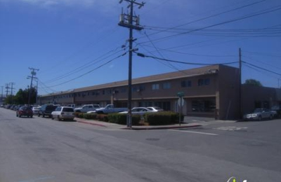 Signmountain Inc - San Mateo, CA