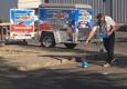 Service Now Plumbing - Roseville, CA