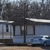 Pinewood Apartments/ Mobile Homes & RV Spaces