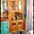 Morenos Iron and Rustic Furniture