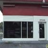 Joe's Store & Deli