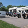 Country Rode Motowerks