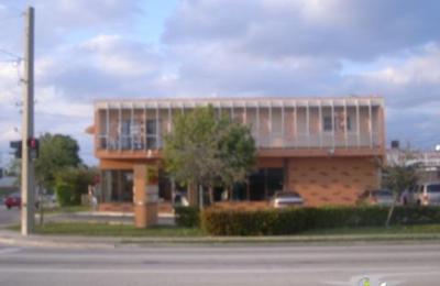 Virgile's - Fort Lauderdale, FL