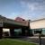 Western New York Dental Group Depew