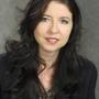 Edward Jones - Financial Advisor:  Tonia L Warncke