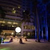 GALLERYone - a DoubleTree Suites by Hilton Hotel