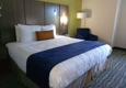 Best Western Plus New Englander - Woburn, MA