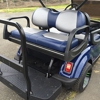 NW Golf Carts