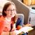 Kumon Math and Reading Center of Lakeland - Highlands