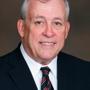 Edward Jones - Financial Advisor: Rick Rogers, CFP® AAMS®
