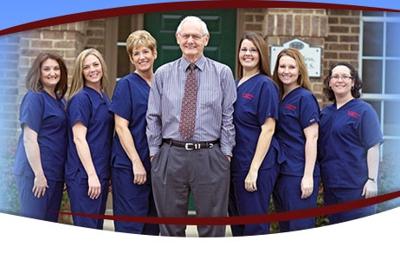 Harless Orthodontics - Hiram, GA