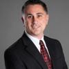 Gennaro (Gerry) Costigliola: Allstate Insurance