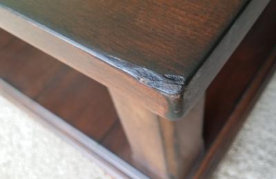 Ashley Furniture Homestore 1 Ashley Way Arcadia Wi 54612 Yp Com