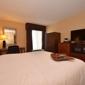Hampton Inn Troy - Troy, OH