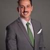 Anthony Abbatiello: Allstate Insurance