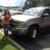 Jones Chevrolet
