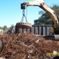 Dominion Metal Recycling - Winter Springs, FL