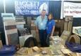 Baggett Carpet Service - Clarksville, TN