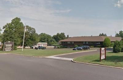 Prate Family Eye Care - Clementon, NJ