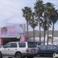 Invu - Milpitas, CA