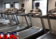 The MAAC Sports & Fitness - Clio, MI