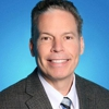 Allstate Insurance:  David H. Cohen