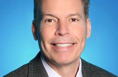 Allstate Insurance:  David H. Cohen - Brooklyn, NY