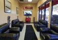 Ron's Service & Tire Center - Tempe, AZ