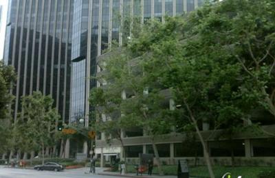 Smyth Bruce - Los Angeles, CA