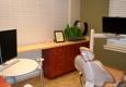 Lee Aesthetic Dentistry - Jacksonville, FL