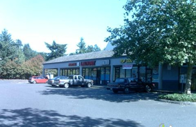 Adept Tax Services - Bothell, WA