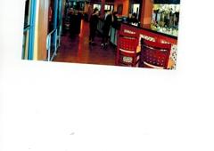 Azure Restaurant & Lounge - Woodland Hills, CA