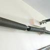 All Garage Door Repair Irvine