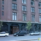 Massey & Co - Boston, MA