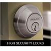 ARO Lock & Door Co Inc