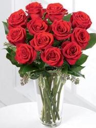 Miami Beach Flowers®, a Surf Florist, Inc Company