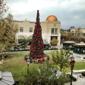 Victoria Gardens - Rancho Cucamonga, CA